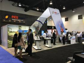 PICO Technologies at OTC 2016 Houston Booth # 7111