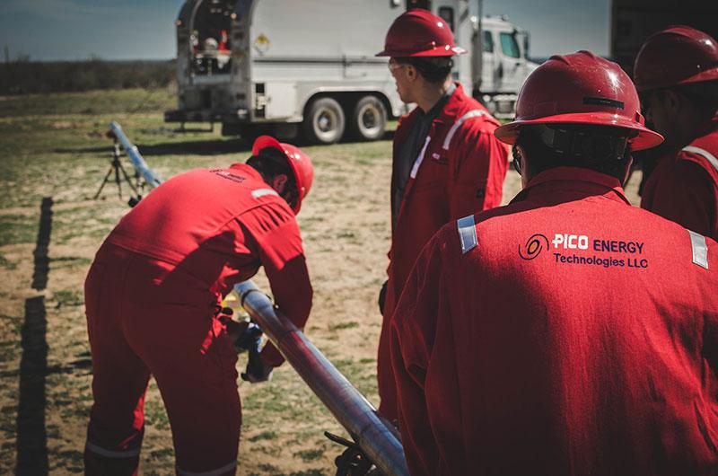 نتيجة بحث الصور عن Pico Energy